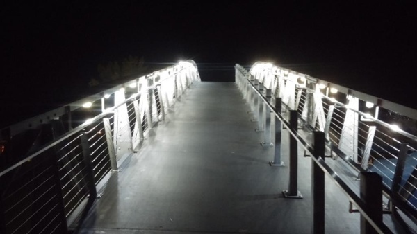 10-Completed-Bridge-at-Night.jpg