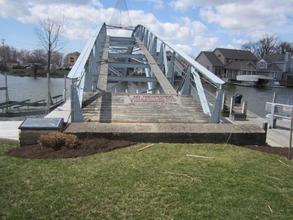 02-Bridge-Before-Repair.jpg