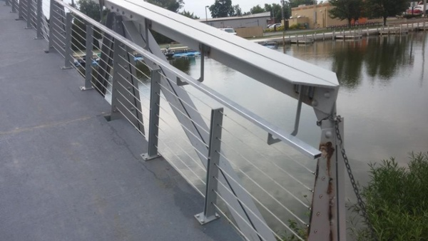 08-Installation-of-Fencing-along-Railing.jpg