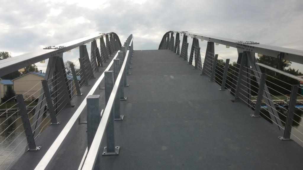 09-Completed-Bridge.jpg