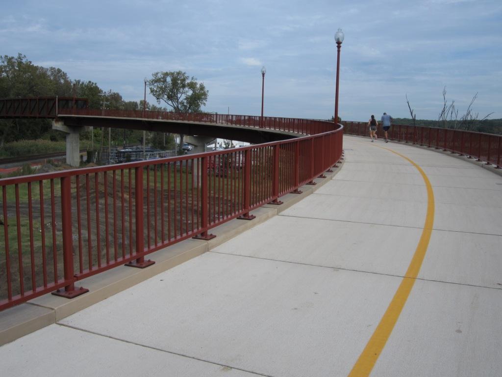 15-Bridge-Curving-to-Center-Truss.jpg