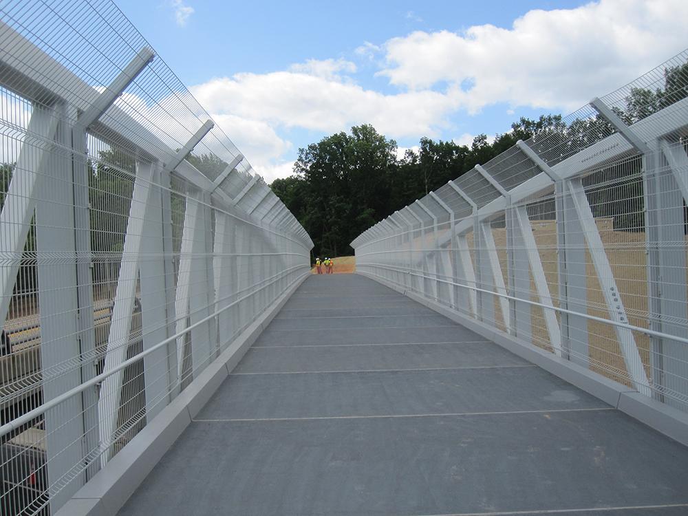 11-Walking-the-bridge.jpg