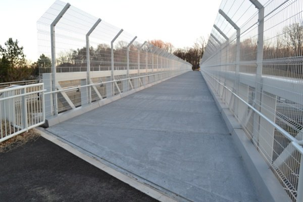 13-Expansion-Joint-and-Skew-at-end-of-Truss.jpg