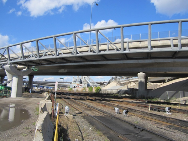 03-bridge-spans-RR-and-river-inlet.jpg