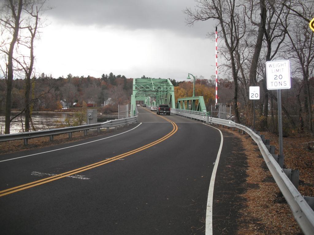 21-Bridge-Open.jpg