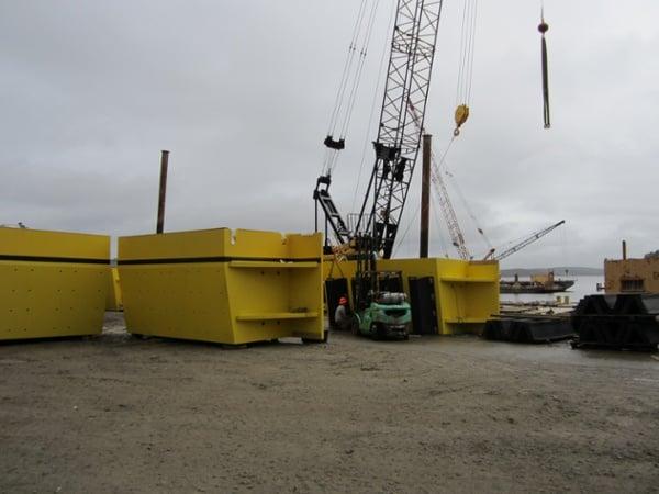 01-Camel-boxes-at-shipyard.jpg