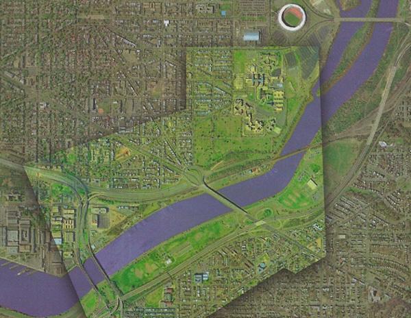 01-anacostia-river-park-area-in-DC.jpg