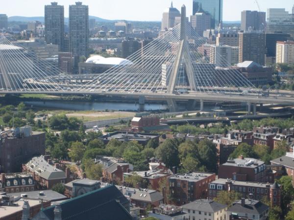 01-bridge-site-across-river-from-boston.jpg