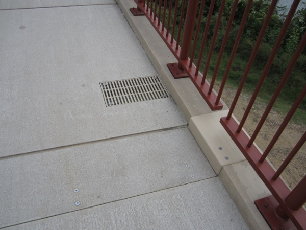 18-Expansion-Joint-Cover-and-Drain-Scupper.jpg