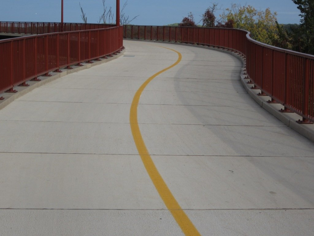 19-S-curve-in-bridge.jpg