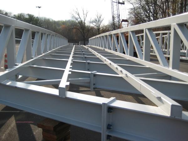 02-First-of-three-steel-truss-spans.jpg