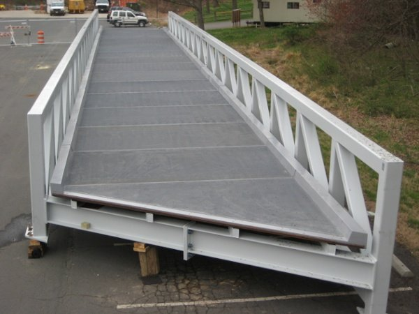 08-Completed-first-truss-shows-deck-with-integral-curbs.jpg