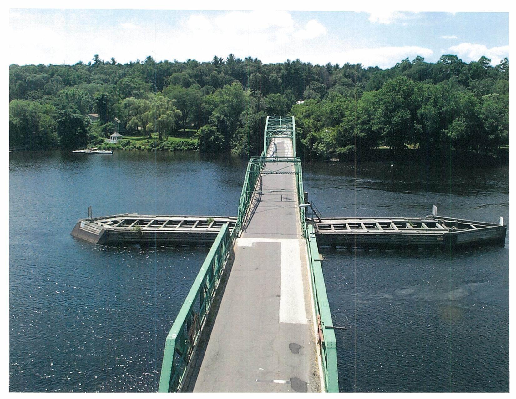 02-Aerial-View-of-Old-Bridge.jpg