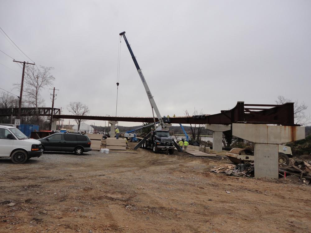 03-bridge-site-with-curved-steel-beams.jpg