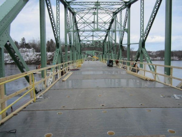 14-Spans-1-and-2-Deck-Installed.jpg