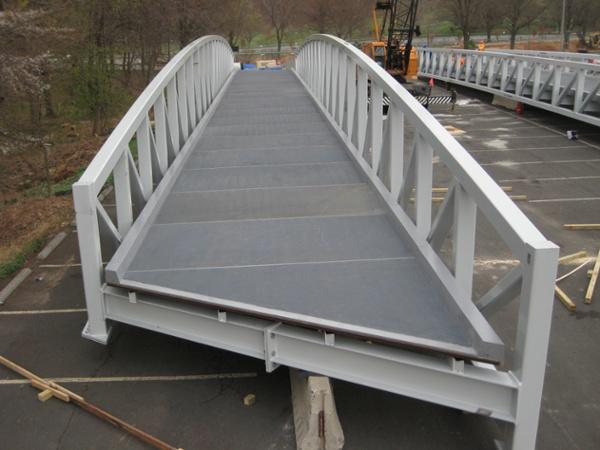 09-Middle-truss-span.jpg