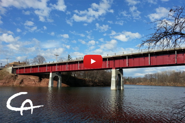 1._Wilson-Burt_Bridge_with_Finished_Cantilever_Sidewalk-min_video_thumbnail1.png