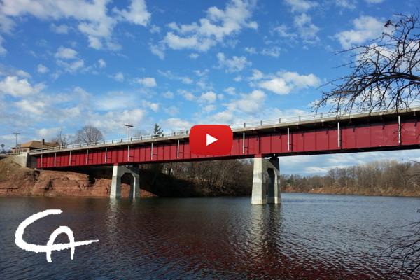 1._Wilson-Burt_Bridge_with_Finished_Cantilever_Sidewalk-min_video_thumbnail1.png
