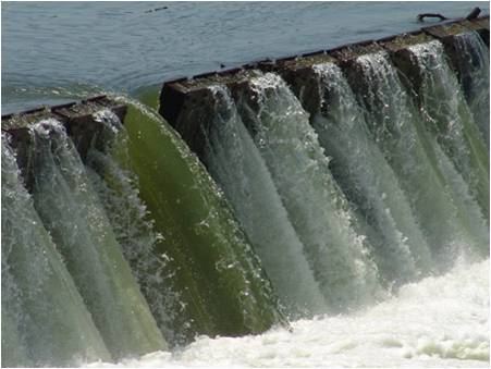 2._Control_water_flow_at_dams-1.jpg