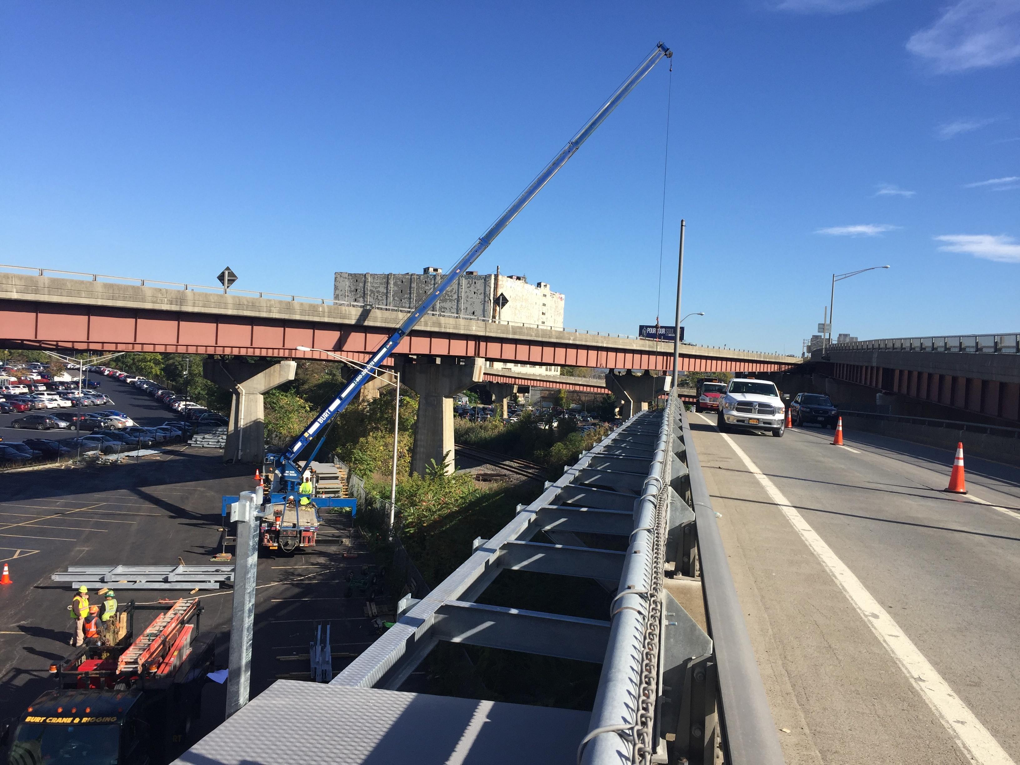 3 - Installing bridge panels.jpg