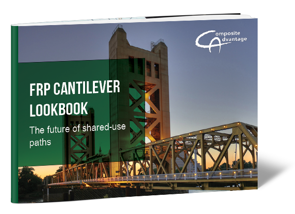 3D Cover Cantilever Lookbook