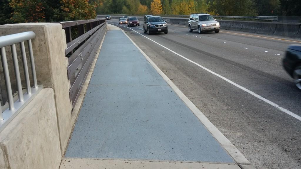 5._Completed_sidewalk.jpg