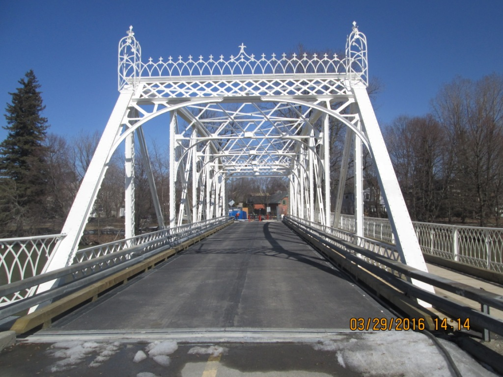 7._Completed_bridge_deck.jpg