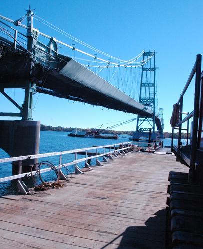 Bridge Fairing.jpg