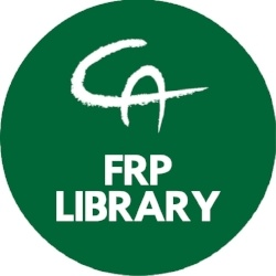 FRP Library
