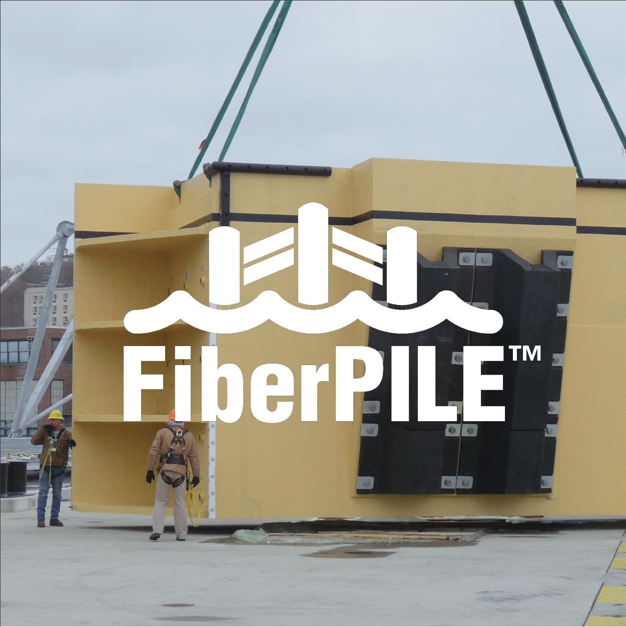 FiberPILE resource Tile.png