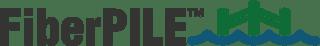 FiberPILE-Logo_Side by side.png
