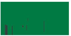 gdd004-logo