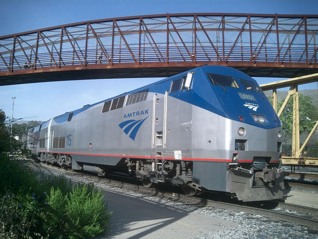 Amtrak Blog Photo.jpg