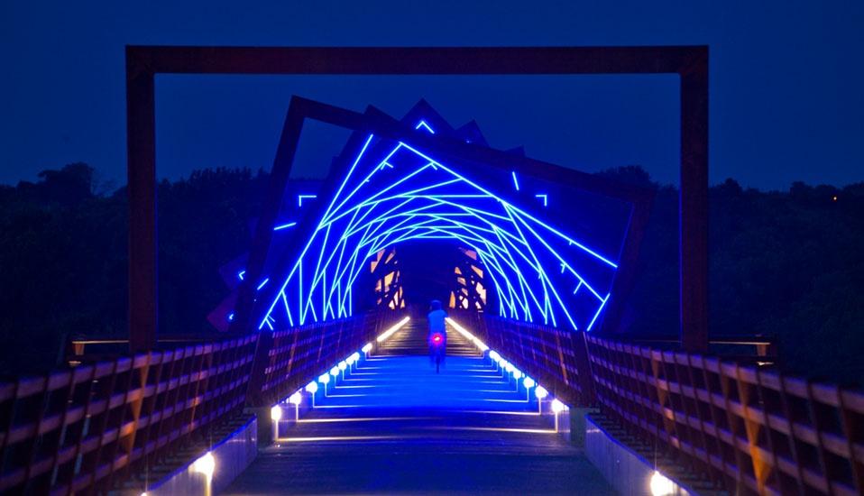 High Trestle Bridge.jpg