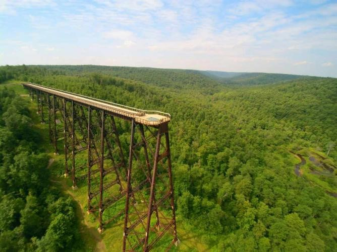 Kinzua Ped Bridge 1.jpg