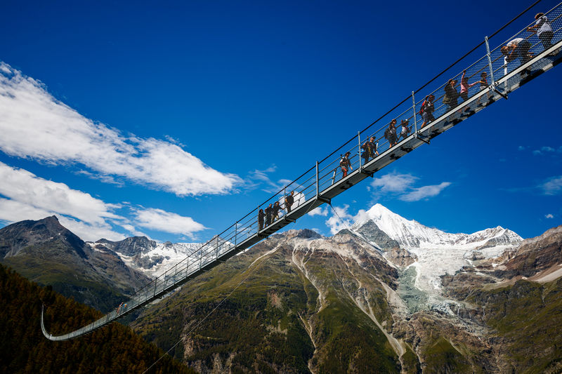 Suspension Bridge.jpg
