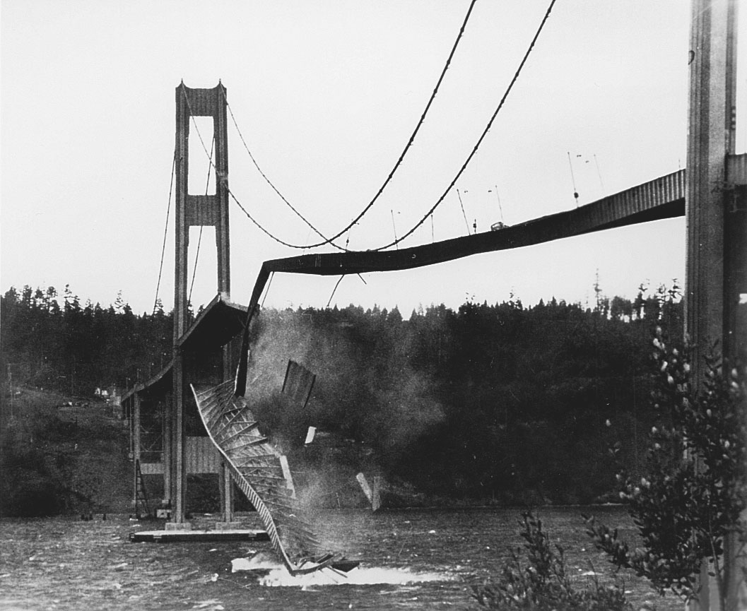 tacoma-narrows.jpg