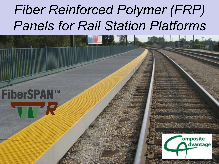 CA FRP Rail Platform Webinar Cover 12-5-17-1.png