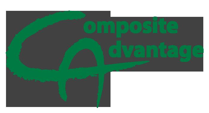 Altered-Color-CompositeAdvantage-Logo.png