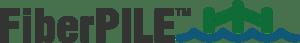 FiberPILE-Logo_Side by side