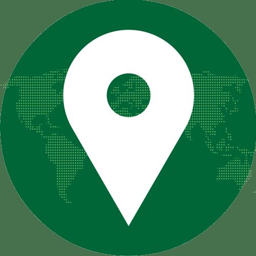 Locate Composite Advantage Products