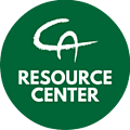 resourcecentericon_small.png
