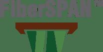 FiberSPAN Logo