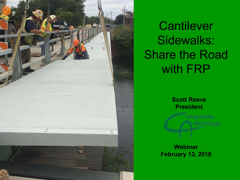 Cantilever Sidewalk Webinar FebCOVER 2018-1.png