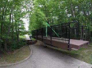 trail bridge 1.jpg