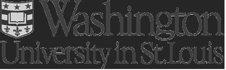 Washington_University_in_St._Louis_logo_grey.png