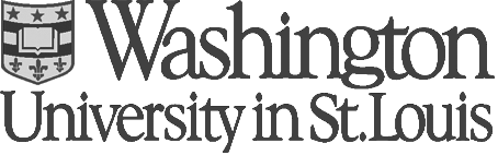 Washington_University_in_St._Louis_logo_grey.png