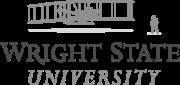 Wright State University Logo
