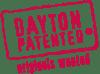 Dayton Original logo