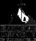 Franciscan University Logo